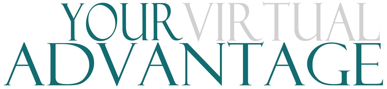 Your Virtual Advantage